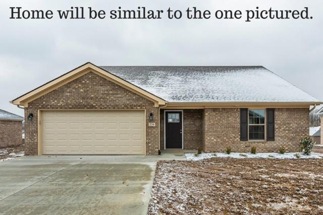 204 Amaryllis Drive, Richmond, KY 40475 (MLS #1911890) :: Nick Ratliff Realty Team