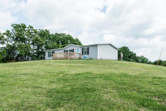 15084 Kentucky Highway 36 West, Berry, KY 41003 (MLS #1911984) :: Nick Ratliff Realty Team