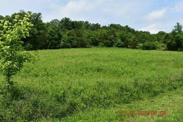 1 Old Van Buren Rd Tract, Mt Eden, KY 40046 (MLS #1911998) :: Nick Ratliff Realty Team
