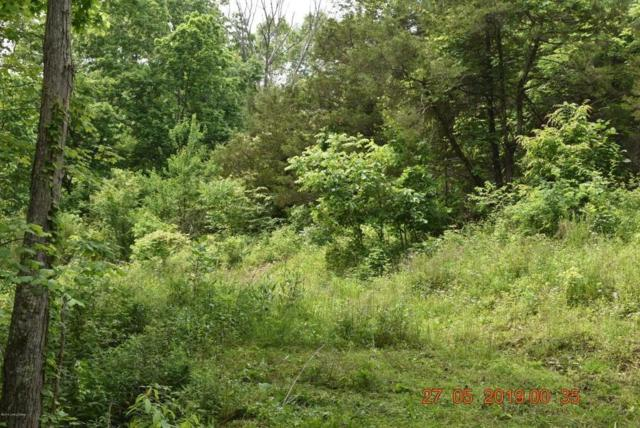 2 Old Van Buren Rd Tract, Mt Eden, KY 40046 (MLS #1912001) :: Nick Ratliff Realty Team