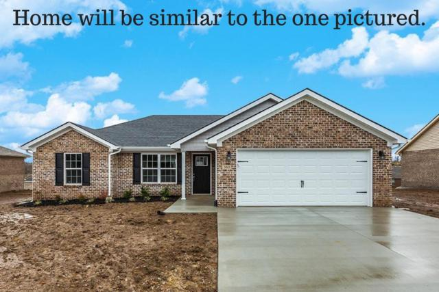 531 Southern Cross Drive, Richmond, KY 40475 (MLS #1912019) :: Nick Ratliff Realty Team