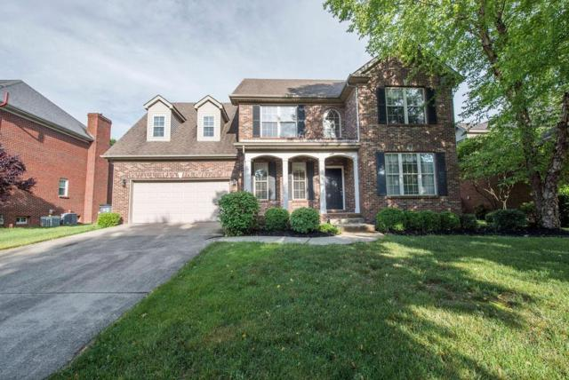 2264 Chamblee Lane, Lexington, KY 40513 (MLS #1912208) :: The Lane Team