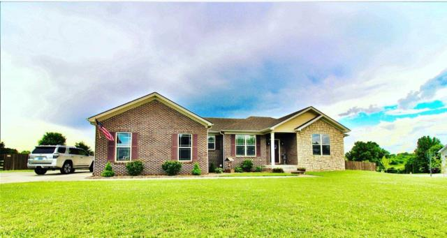 102 Brooklane Drive, Georgetown, KY 40324 (MLS #1912278) :: Nick Ratliff Realty Team