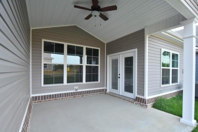 3573 Stolen Horse Trace, Lexington, KY 40509 (MLS #1912315) :: Nick Ratliff Realty Team