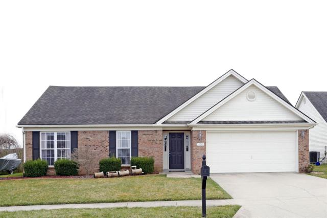 108 Kensington Place, Richmond, KY 40475 (MLS #1912405) :: Nick Ratliff Realty Team