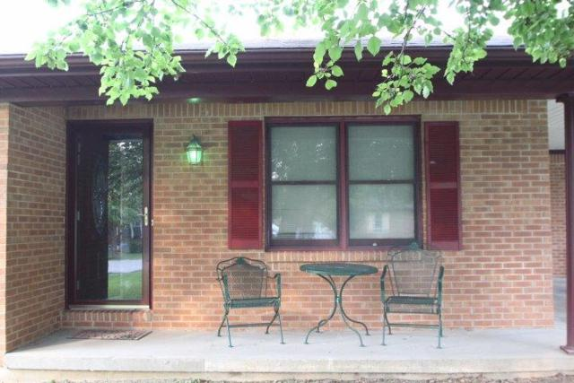 104 Eagle Drive, Lawrenceburg, KY 40342 (MLS #1912546) :: The Lane Team