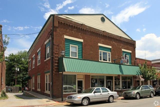 317 E Main Street, Wilmore, KY 40390 (MLS #1912599) :: Joseph Delos Reyes | Ciara Hagedorn