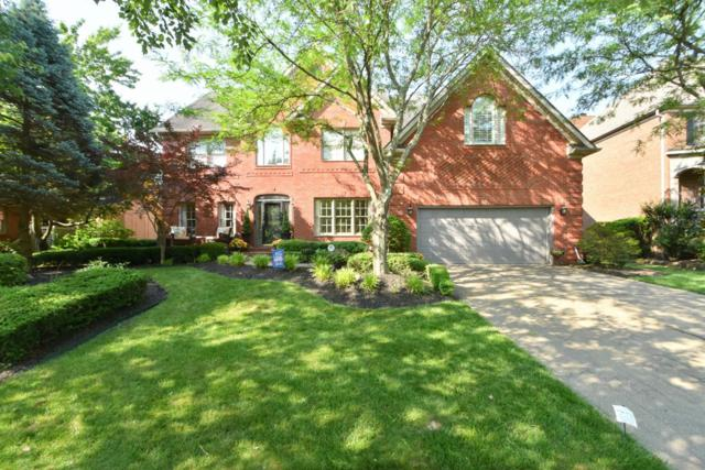3116 Aylesbury Circle, Lexington, KY 40509 (MLS #1912625) :: Nick Ratliff Realty Team