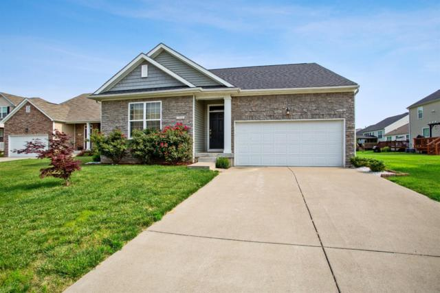 7702 Wood Duck Way, Louisville, KY 40218 (MLS #1912669) :: Nick Ratliff Realty Team