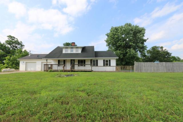 13168 Ironworks Road, Winchester, KY 40391 (MLS #1912723) :: Nick Ratliff Realty Team