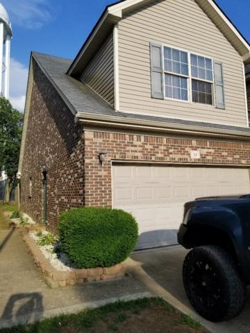 114 Homestead, Nicholasville, KY 40356 (MLS #1912765) :: Nick Ratliff Realty Team