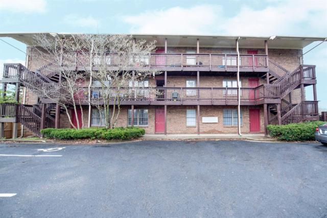 189 Donabrook Court, Lexington, KY 40517 (MLS #1912879) :: Nick Ratliff Realty Team