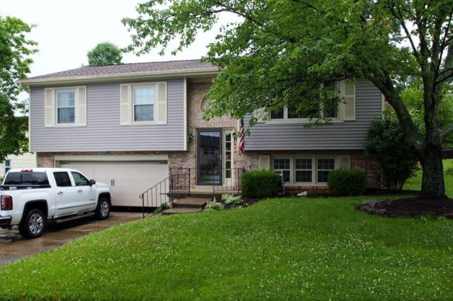 1405 Jandymar Court, Lexington, KY 40517 (MLS #1912970) :: Nick Ratliff Realty Team