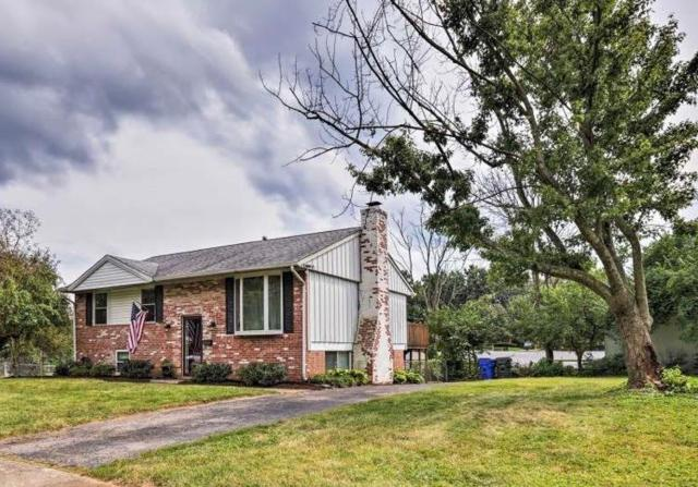 300 Purdue Place, Lexington, KY 40517 (MLS #1913047) :: Nick Ratliff Realty Team