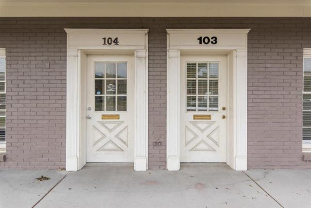 386 Waller Avenue, Lexington, KY 40503 (MLS #1913098) :: Joseph Delos Reyes | Ciara Hagedorn