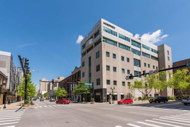 175 E Main Street, Lexington, KY 40507 (MLS #1913103) :: Nick Ratliff Realty Team
