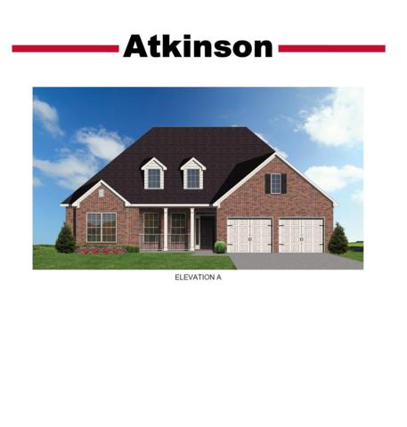 2128 Carnation Drive, Lexington, KY 40511 (MLS #1913225) :: Nick Ratliff Realty Team