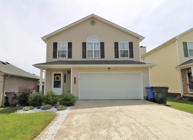 2168 Curtiswood Drive, Lexington, KY 40505 (MLS #1913227) :: Nick Ratliff Realty Team