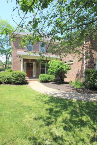 912 Literary Court, Lexington, KY 40513 (MLS #1913234) :: Nick Ratliff Realty Team