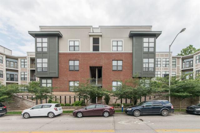 250 S Martin Luther King Boulevard, Lexington, KY 40508 (MLS #1913242) :: Nick Ratliff Realty Team