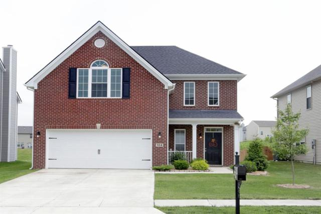 104 Falmouth Ridge Court, Georgetown, KY 40324 (MLS #1913266) :: Nick Ratliff Realty Team