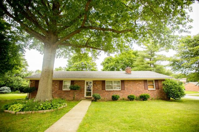 3320 Downing Place, Lexington, KY 40517 (MLS #1913353) :: Nick Ratliff Realty Team