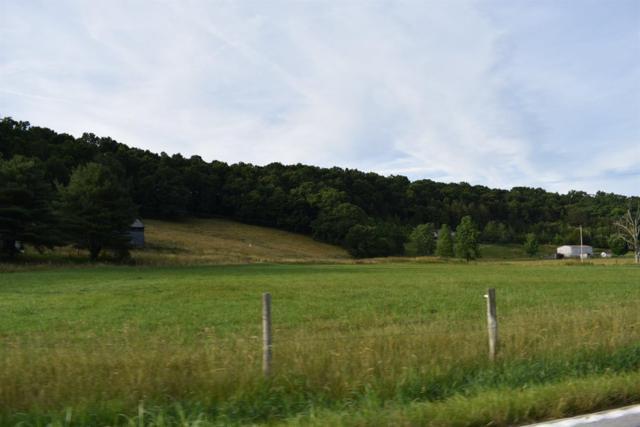 11623 Highway 3630 P, Annville, KY 40402 (MLS #1913364) :: Nick Ratliff Realty Team