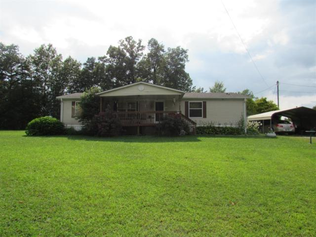 114 Sandy Hills Lane, Corbin, KY 40701 (MLS #1913387) :: Nick Ratliff Realty Team