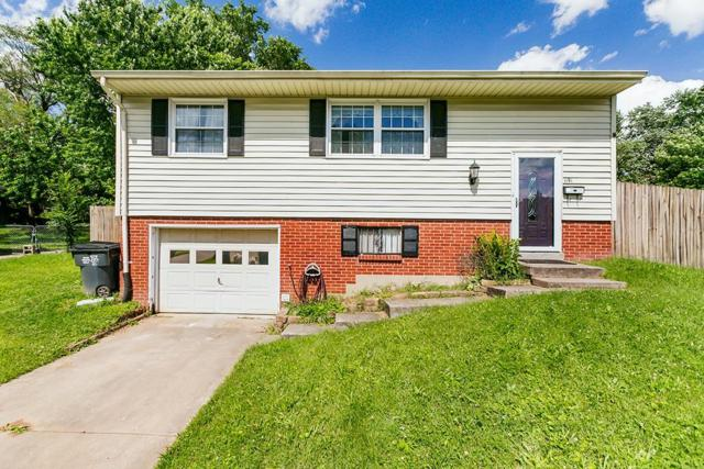 1191 Venetian Way, Lexington, KY 40517 (MLS #1913393) :: Nick Ratliff Realty Team
