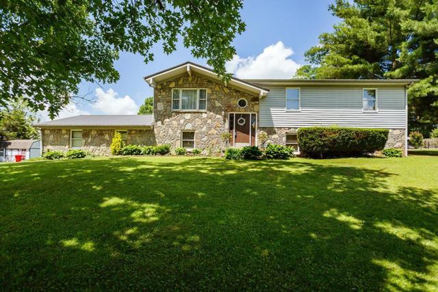 385 Country Estates Drive, Berea, KY 40403 (MLS #1913399) :: Joseph Delos Reyes   Ciara Hagedorn