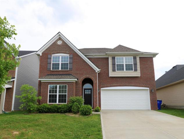 4736 Foxglove Point, Lexington, KY 40509 (MLS #1913494) :: Nick Ratliff Realty Team