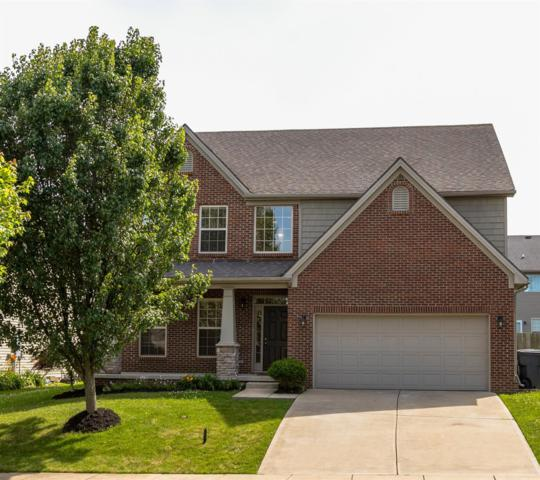 3312 Blackford Parkway, Lexington, KY 40509 (MLS #1913586) :: Nick Ratliff Realty Team