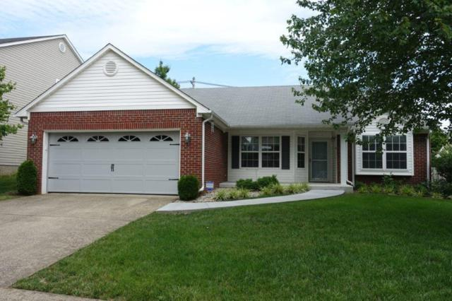 3837 Aria Lane, Lexington, KY 40514 (MLS #1913757) :: Nick Ratliff Realty Team
