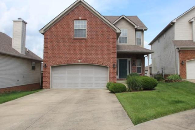 1112 Deer Haven Lane, Lexington, KY 40509 (MLS #1913760) :: Nick Ratliff Realty Team