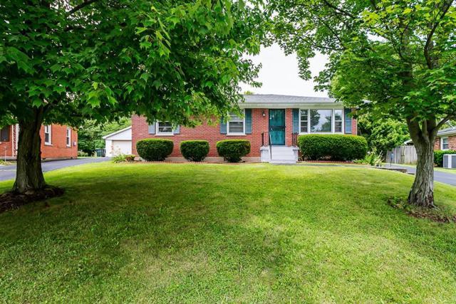 1708 Scarborough Court, Lexington, KY 40505 (MLS #1913779) :: Nick Ratliff Realty Team