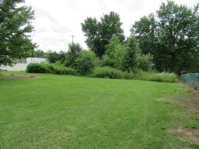 1111 Little Arthur Ridge Rd., East Bernstadt, KY 40729 (MLS #1913833) :: Nick Ratliff Realty Team