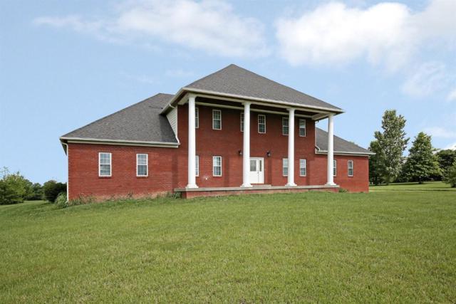 109 Sterling Drive, Georgetown, KY 40324 (MLS #1913861) :: Nick Ratliff Realty Team