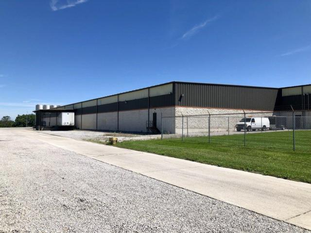 1175 Early Drive, Winchester, KY 40391 (MLS #1913982) :: Nick Ratliff Realty Team