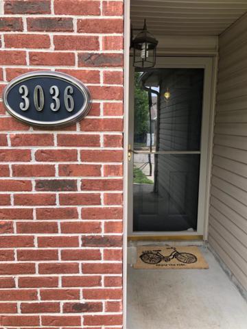 3036 Trailwood Lane, Lexington, KY 40511 (MLS #1914011) :: The Lane Team