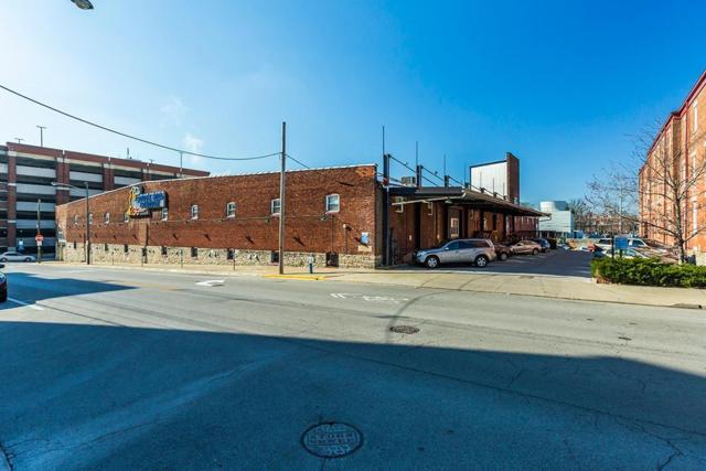 222 Bolivar Street, Lexington, KY 40508 (MLS #1914028) :: Nick Ratliff Realty Team