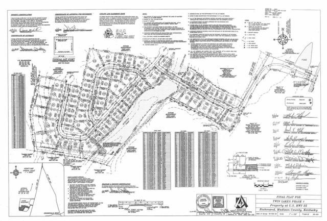 225 Trillium Loop, Richmond, KY 40475 (MLS #1914104) :: Nick Ratliff Realty Team