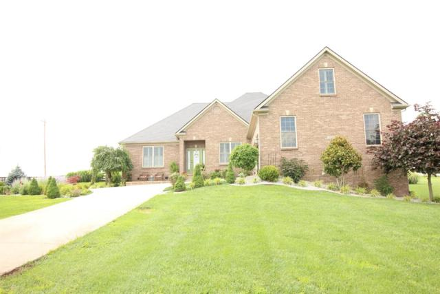 4039 Port Royal Drive, Richmond, KY 40475 (MLS #1914274) :: Nick Ratliff Realty Team