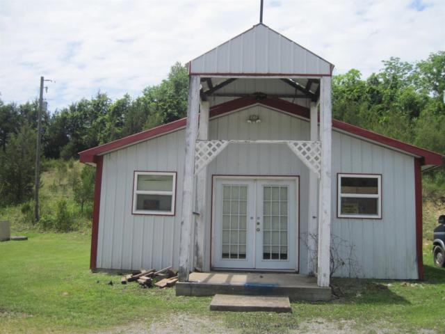 9312 Morehead Road, Flemingsburg, KY 41041 (MLS #1914276) :: Nick Ratliff Realty Team