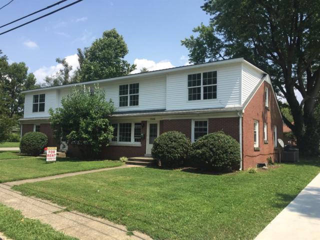 1562 Elizabeth Street, Lexington, KY 40503 (MLS #1914336) :: Nick Ratliff Realty Team
