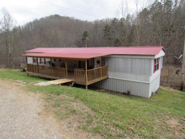 191 Roses Fork Road, Mckee, KY 40447 (MLS #1914373) :: Nick Ratliff Realty Team