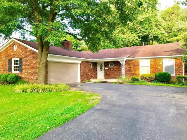 3404 Lullwater Road, Lexington, KY 40517 (MLS #1914382) :: Nick Ratliff Realty Team