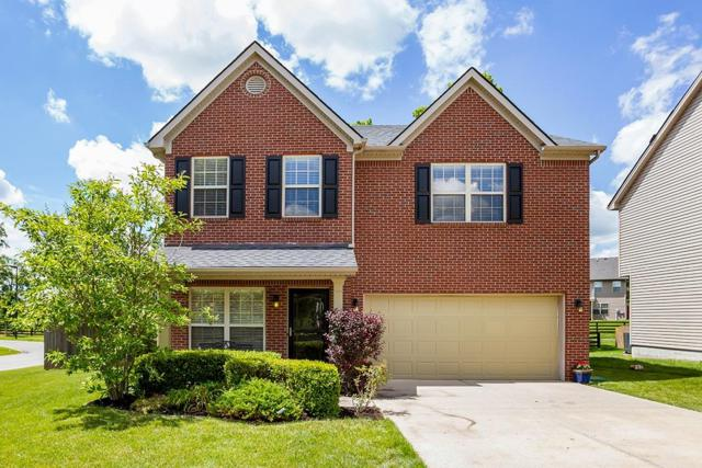4437 Rivard Lane, Lexington, KY 40509 (MLS #1914532) :: Nick Ratliff Realty Team