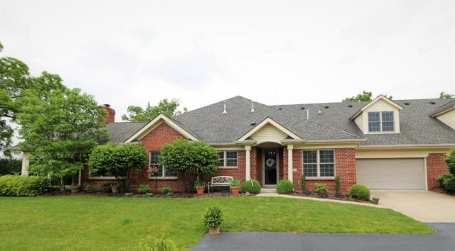 4614 Walnut Creek Drive, Lexington, KY 40509 (MLS #1914613) :: Nick Ratliff Realty Team