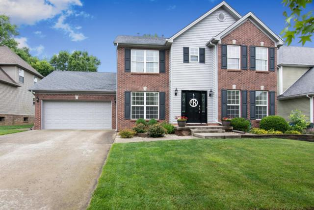 2236 Dunhill Lane, Lexington, KY 40509 (MLS #1914693) :: Nick Ratliff Realty Team