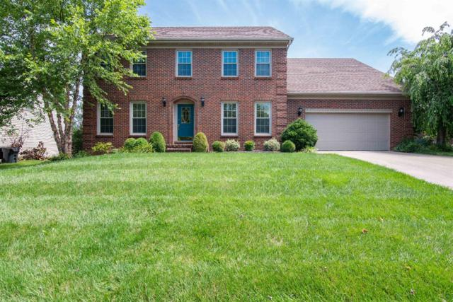 2665 Ashbrooke Drive, Lexington, KY 40513 (MLS #1914753) :: Nick Ratliff Realty Team